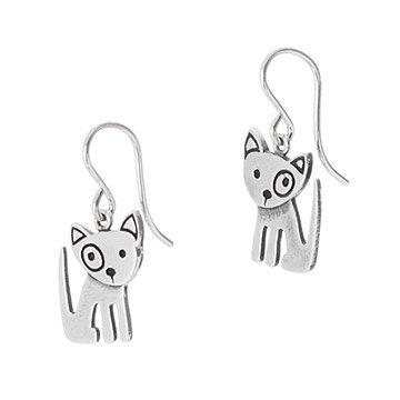 Puppy-Love-Earrings