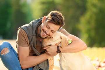 joyful-pets-love2
